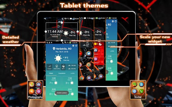 Android3d 2018apk 3d 2018 android poster voltagebd Images