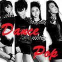 Dance Pop RADIO icon