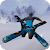 Ski Freestyle Mountain file APK Free for PC, smart TV Download