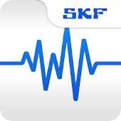 SKF QuickCollect