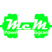 McM Power Self Program