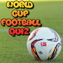Soccer – The Pursuit of World Cup Knowledge Quiz icon