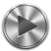 App Video Player version 2015 APK