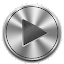 Video Player APK for Blackberry