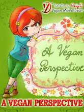 Photo: A Vegan Perspective