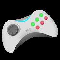 SuperMD (MD/GEN Emulator) icon