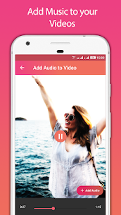 Video Speed : Fast Video and Slow Video Motion apk download 4