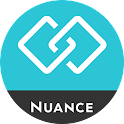Nuance Business Connect