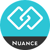 Nuance Business Connect icon