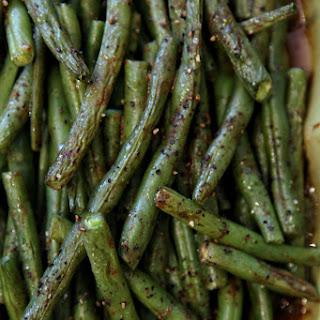Hawaiian Green Beans Recipes