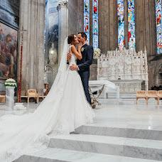 Wedding photographer Pavel Stepanov (StepanovPavel). Photo of 12.01.2017