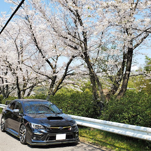 WRX S4  VAG-D  GT-Sのカスタム事例画像 じぃじぃ☆さんの2020年04月04日21:26の投稿