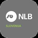 NLB Klikpro