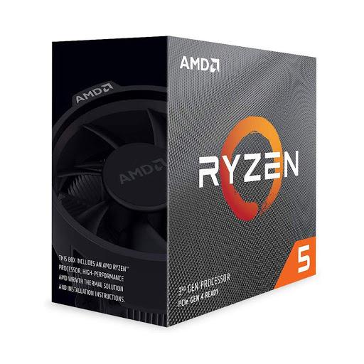 AMD Ryzen 5 3500_1.jpg