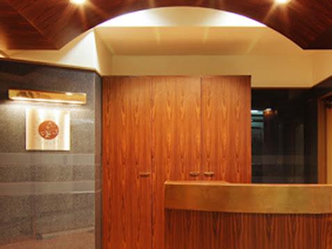 エステスペース心斎橋店 のイメージ写真