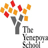 The Yenepoya School