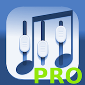 FX Music Player Pro Unlocker