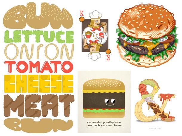 20121214-gift-guide-fun-burger-prints.jpg