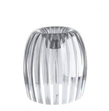 JOSEPHINE XL, Lampskärm, Crystal Clear