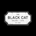 The Black Cat Salon icon