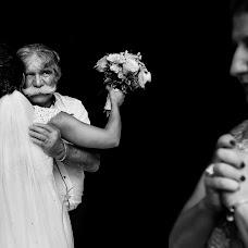 Fotograful de nuntă Marius Stoica (mariusstoica). Fotografia din 20.08.2019