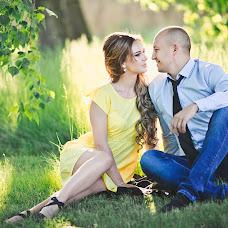 Wedding photographer Lyudmila Nelyubina (LNelubina). Photo of 18.06.2018