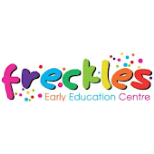 Freckles Early Education Centre Loftus icon