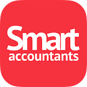 My Smart Accounting