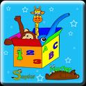 Çocuk Oyuncağı icon