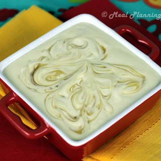 Honey Dijon Mustard Mayonnaise Recipes