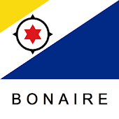 Bonaire travel guide