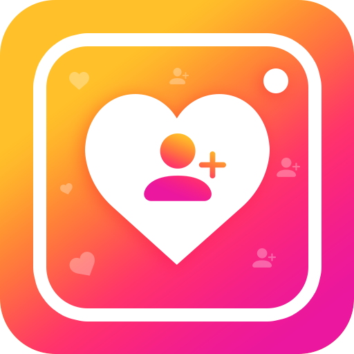 get instagram followers likes free esmeriley4uin over blog com 2020 Follower And Like For Instagram Android App Download Latest
