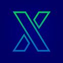 Maximize 2019 icon