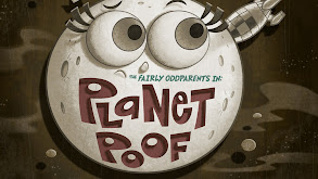 Double Oh Schnozmo; Planet Poof thumbnail