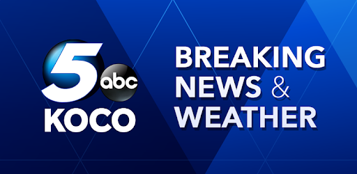 KOCO 5 News and Weather - Apps on Google Play