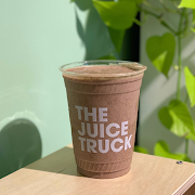 The Almost Chocolate Smoothie