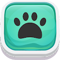 Translator For Cats icon
