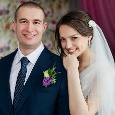 Wedding photographer Elena Ivanova (ElenaIvanova). Photo of 07.05.2015