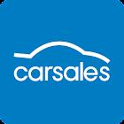 Carsales icon