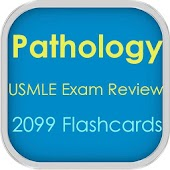 Pathology 2099 Flashcards PRO