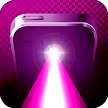 The Ladies Flashlight APK