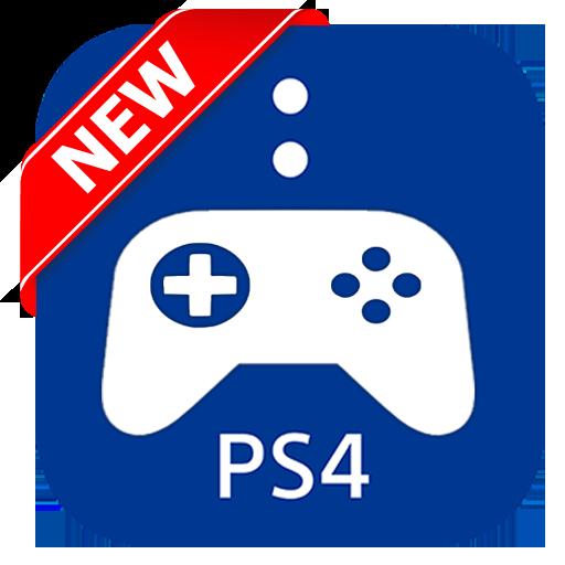 Plugin PS4 Second Screen 2019