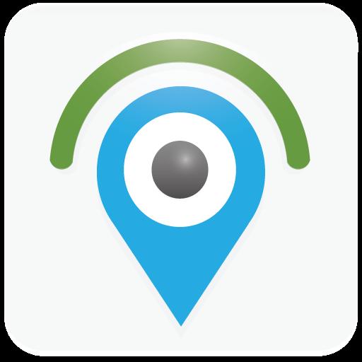 Surveillance & Mobile Security (app)
