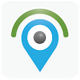 Surveillance & Mobile Security icon