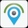 Surveillance & Mobile Security