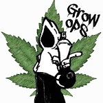 GrowOps™ Weed Firm Game