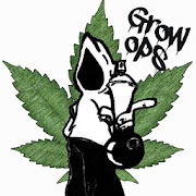 Grow Ops Weed Firm Game