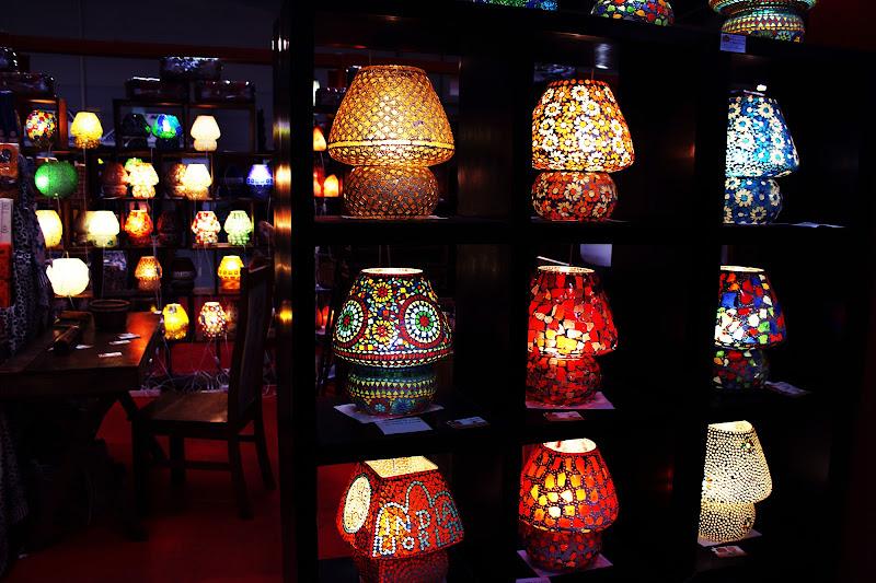 Luce in vendita. di Francy950