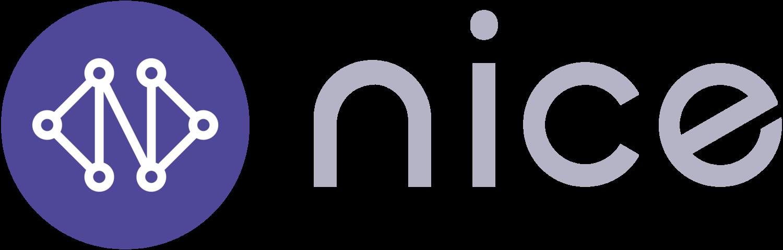 nice-healthcare-logo.png