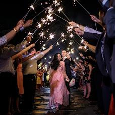 Wedding photographer Milan Lazic (wsphotography). Photo of 09.10.2018